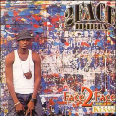 2Face - Ole Mp3 Download