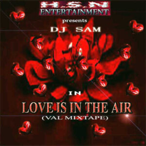 DJ SAM VAL EDIT_1392322195953_o