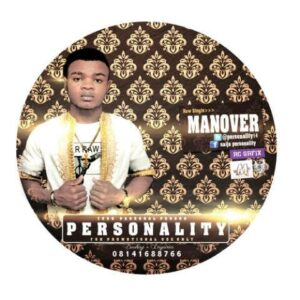 Personality_cd