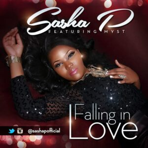 Sasha-Falling-in-love-art-