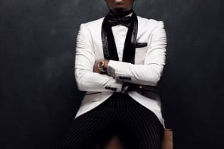 VIDEO: The Truth About Olamide Revealed