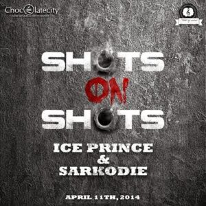 Ice-Prince-Sarkodie-Shots-on-Shots-Promo-Art