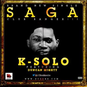 K-Solo-Duncan-Mighty-SAGA-Art