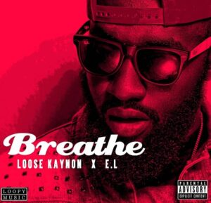 Loose-Kaynon-Breathe-Art (1)