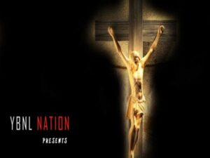 OUR-LORD-JESUS-660x330