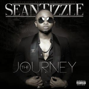 Sean-Tizzle-The-Journey-Artwork-Option-2-Front-2a-20x300