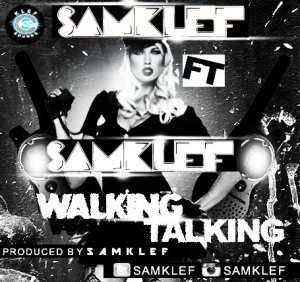 Samklef-Walking-Talking-Art