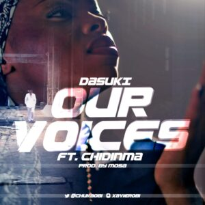 our-voices3
