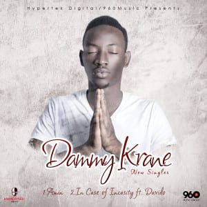 Dammy-Krane-ft.-Davido-In-Case-Of-Incasity-+-Amin-01-300x300