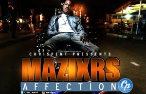 Mazixrs-affection-artwork
