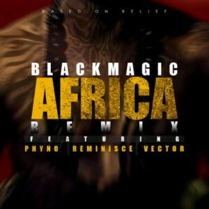 blackmagic-remix-africa-