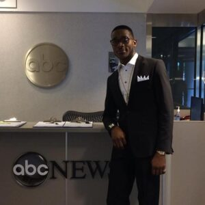DBanj-ABC-News