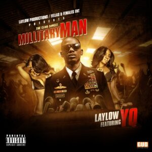 LayLow-military-Man-Mp3bullet