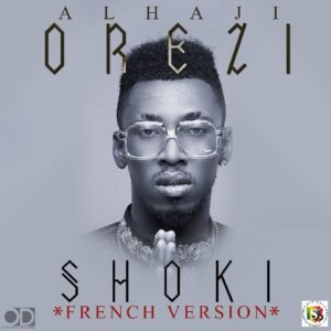 SHOKI_French-Version_OD_Official11