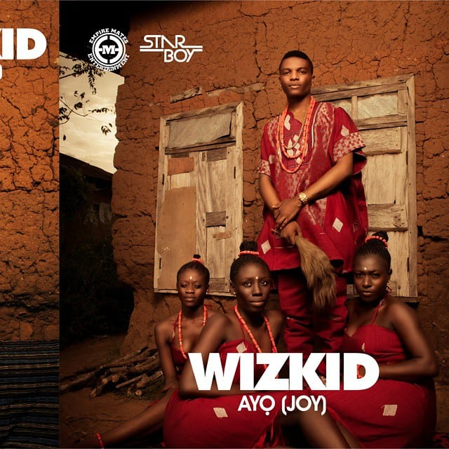 wizkid-ayo-album-cover