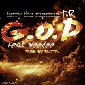 young-terry1-Mp3bullet