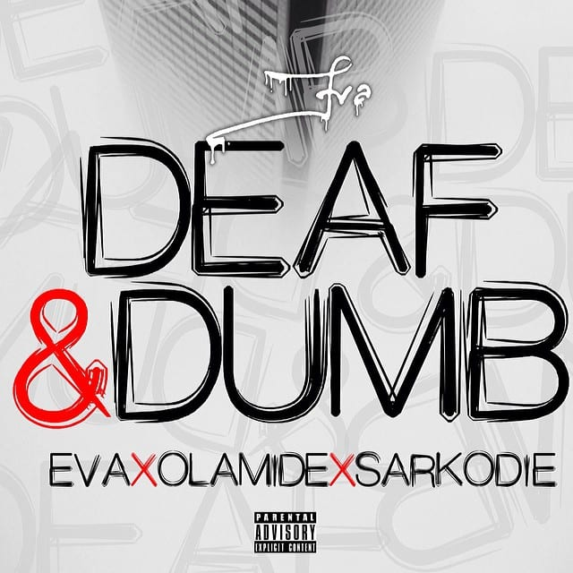 EVa-DEAF-DUMB-ART