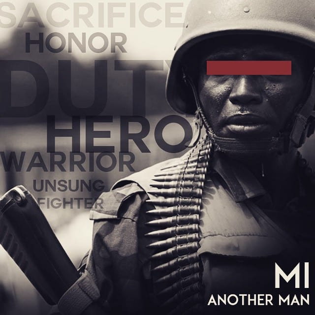 Another-Man...-M.I-