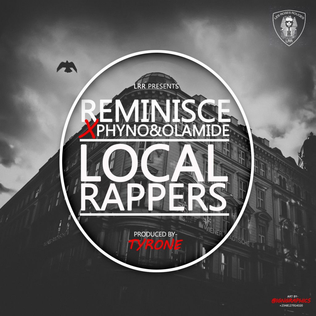 LOCAL-RAPPERS-mp3bullet