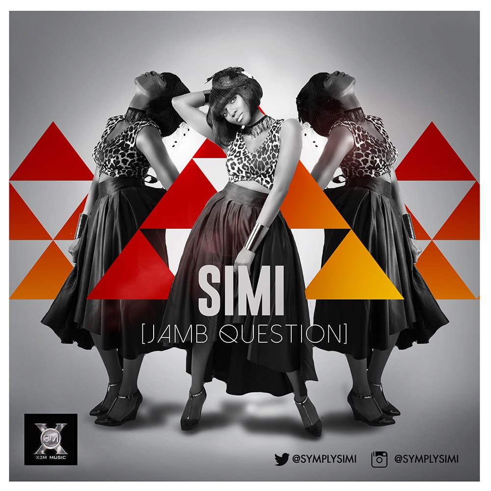 Jambquestion_simi-1