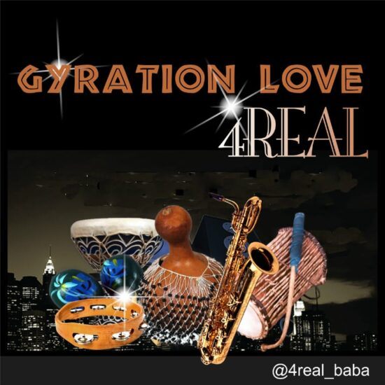 4Real_Gyration