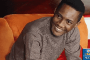 VIDEO: M.I, Jesse Jagz and Audu Maikori Talk Jesse's Return To Chocolate City
