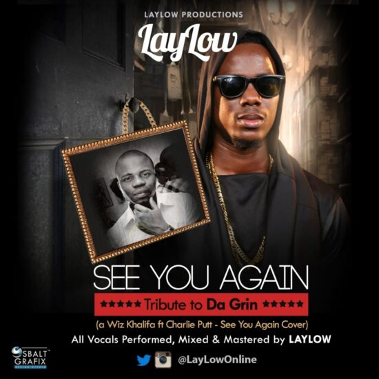 LAYLOW-COVER-1024x1024