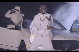 VIDEO: Ketchup – Holy Mic