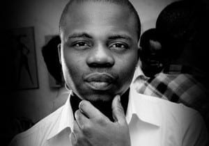 Olamide, Reminisce to Headline Dagrin's Memorial Concert