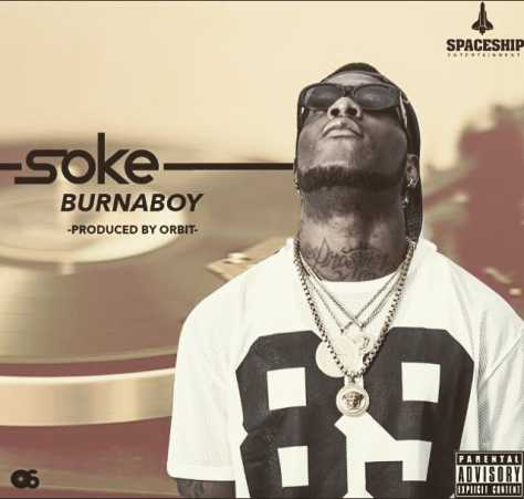 wpid-burna-boy-soke_edit5