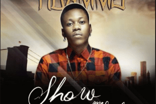 Kuammy – Show Me Your Style