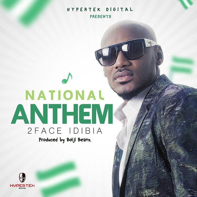 2face-national-anthem-