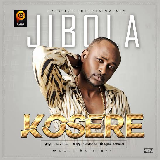 Jibola Official