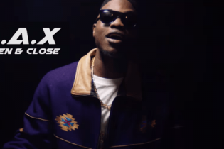 VIDEO: L.A.X – Open and Close