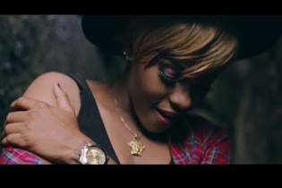 VIDEO: Fefe – Make Sense