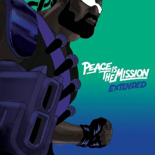 wpid-Major-Lazer-Peace-Is-the-Mission-Extended-2015