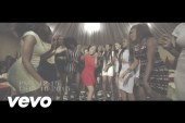 VIDEO: Olamide – Don't Stop