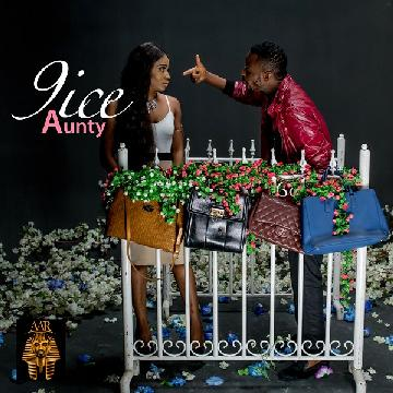 9ICE-Aunty-mp3-download