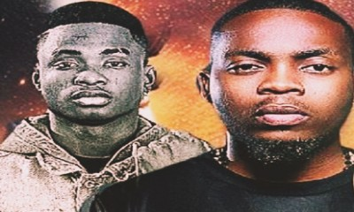 celebrate-with-olamide-lil-kesh-quilox-club-saturday-21-march-2015-SOSnation.com-Copy-672x372-1