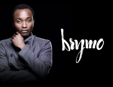 Download Brymo No Be Me Mp3 Download