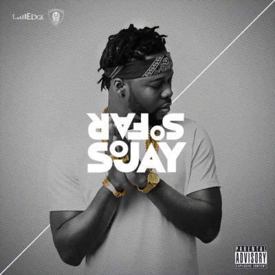 Sojay-So-Far-EP-Art
