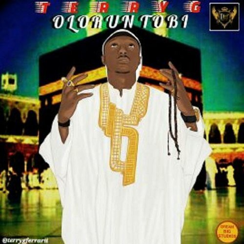 Terry_G_Olorun_tob_artwork