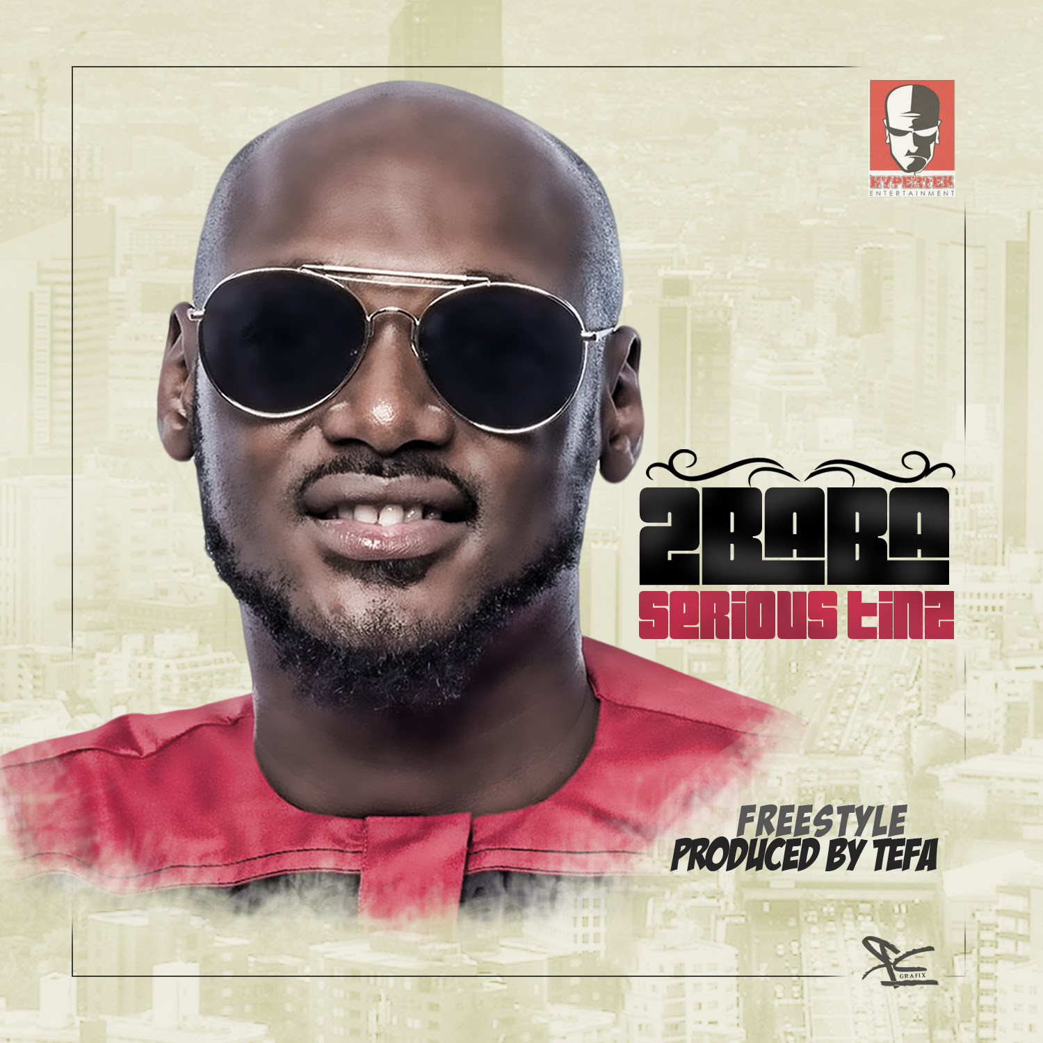 2baba serious tins mp3bullet