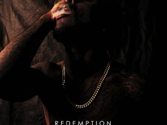 burna-boy-redemption
