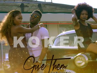 koker-gime-that-video-mp3bullet