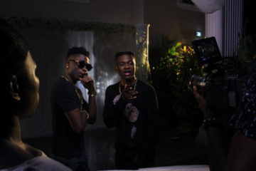 dice-ailes-and-lil-kesh