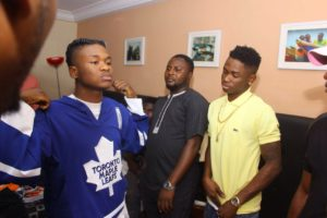 dice-ailes-and-lil-kesh1
