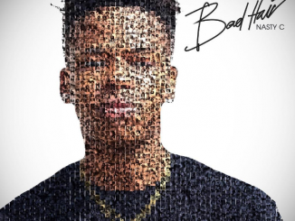 nasty-c-bad-hair-album-mp3bullet