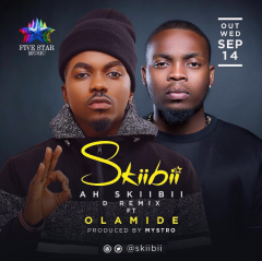 skiibii-ah-skiibii-ft-olamide-mp3bullet