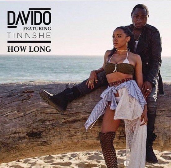 davido-how-long-tinashe-mp3